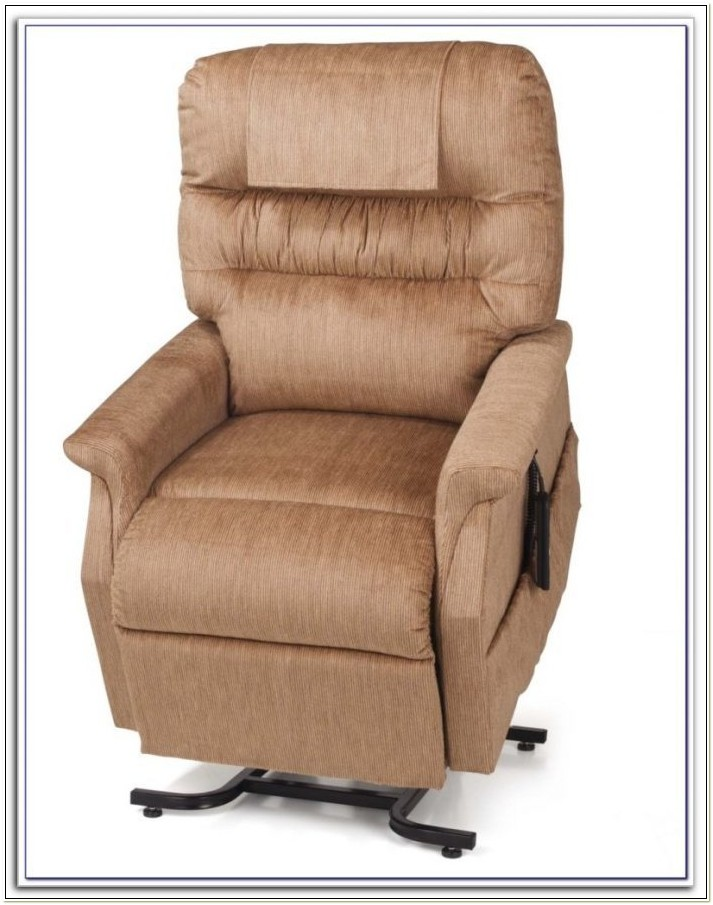 Golden Technologies Lift Chair Troubleshooting