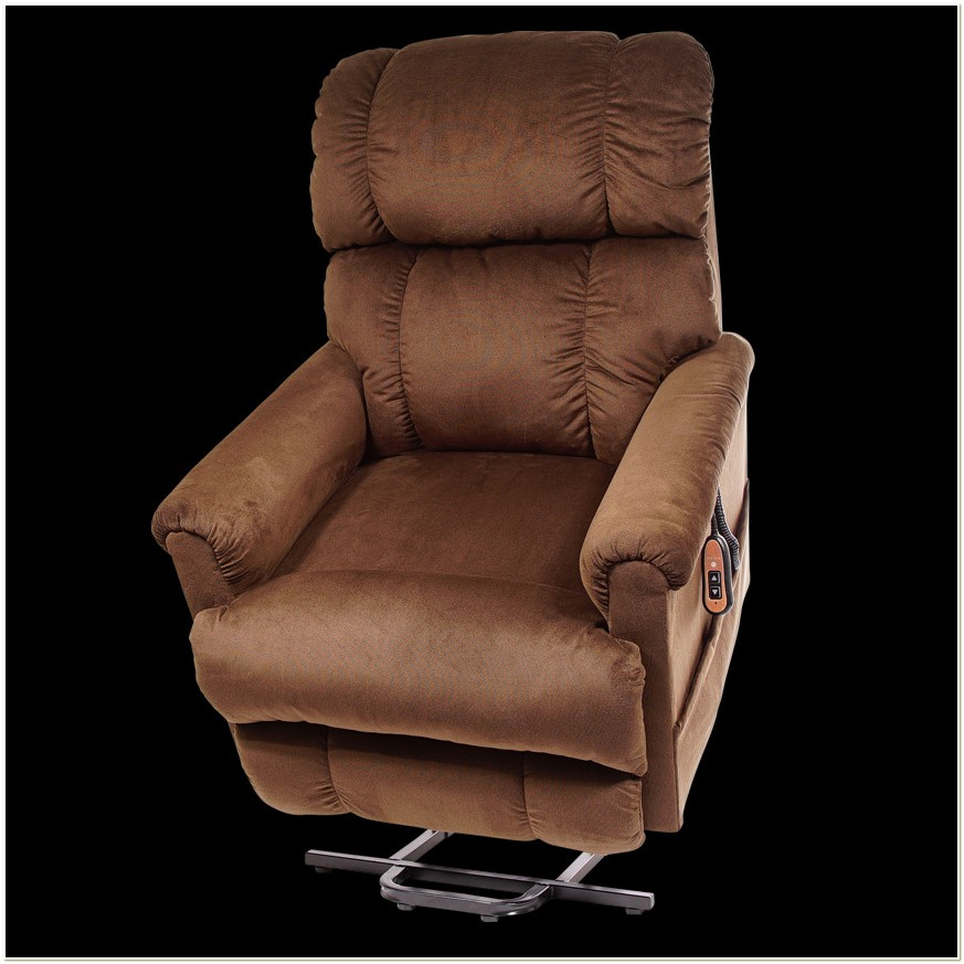 Golden Technologies Wall Hugger Lift Chair