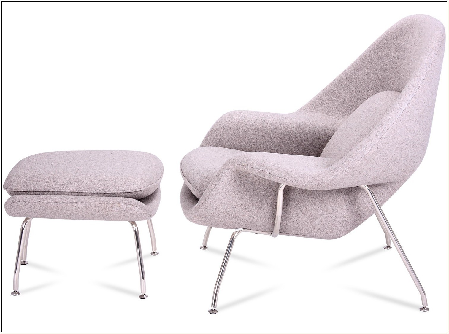 Good Womb Chair Reproduction