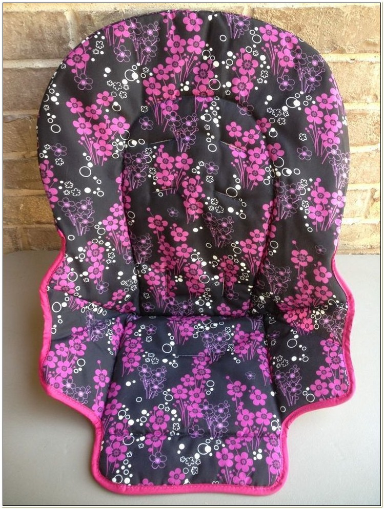 Graco High Chair Cover Replacement Uk