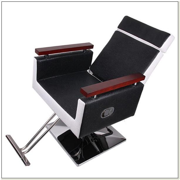 Hair Salon Chairs Ebay