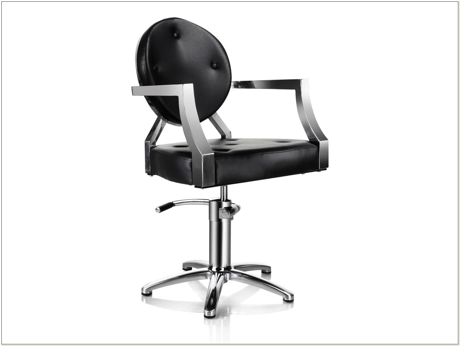 Hair Salon Styling Chairs Uk