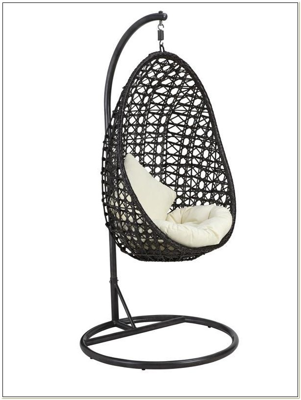 Hanging Chairs For Bedrooms Ireland