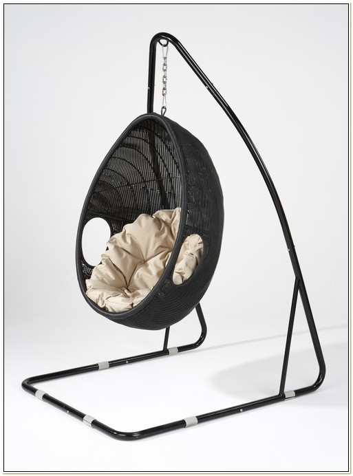 Hanging Egg Chair Ikea Uk