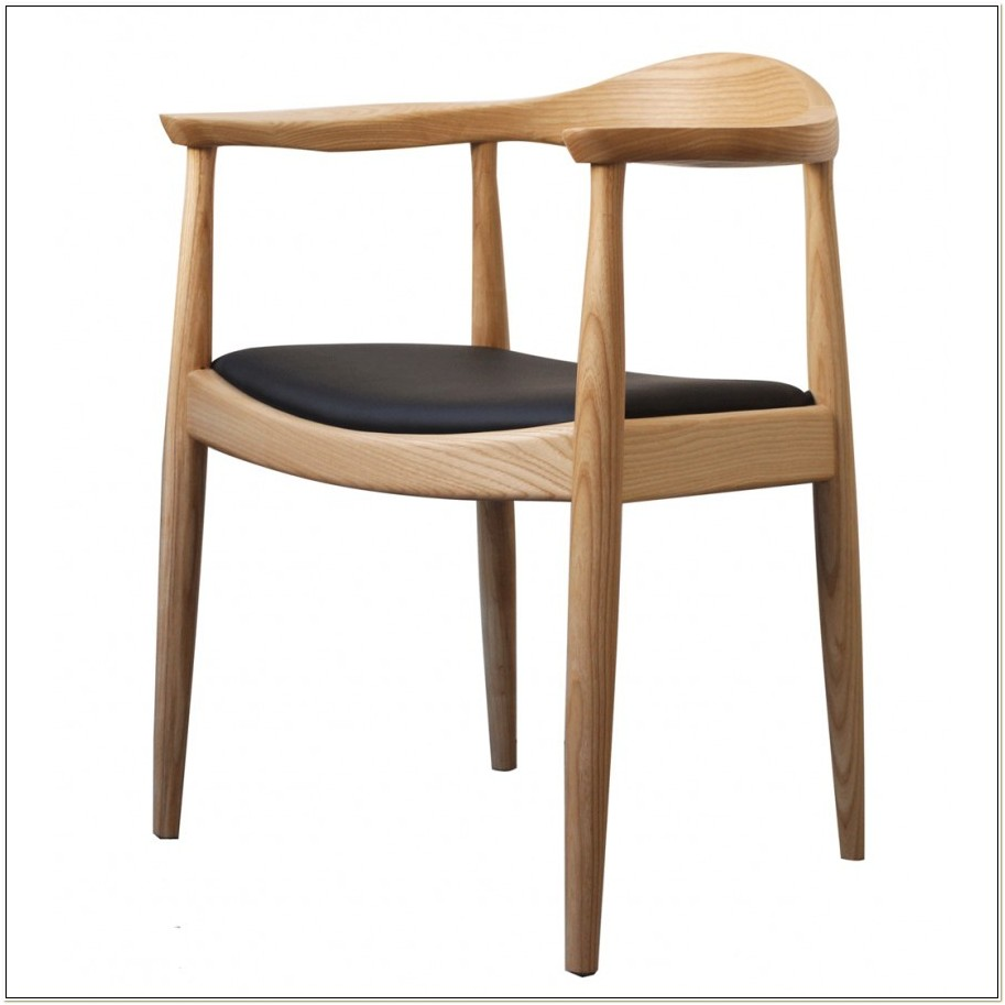 Hans Wegner U Chair Uk