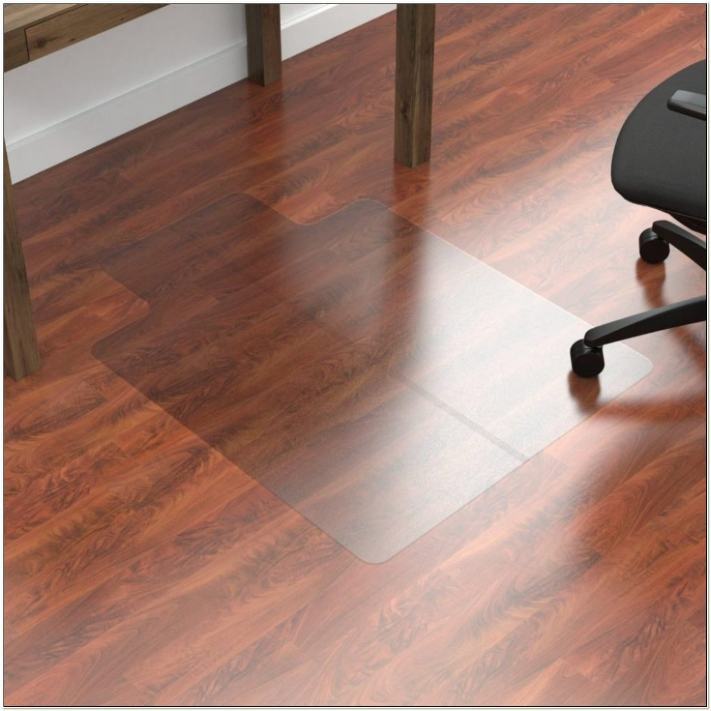 Hard Floor Chair Mat Office Depot