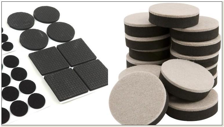 Hardwood Floor Furniture Protectors