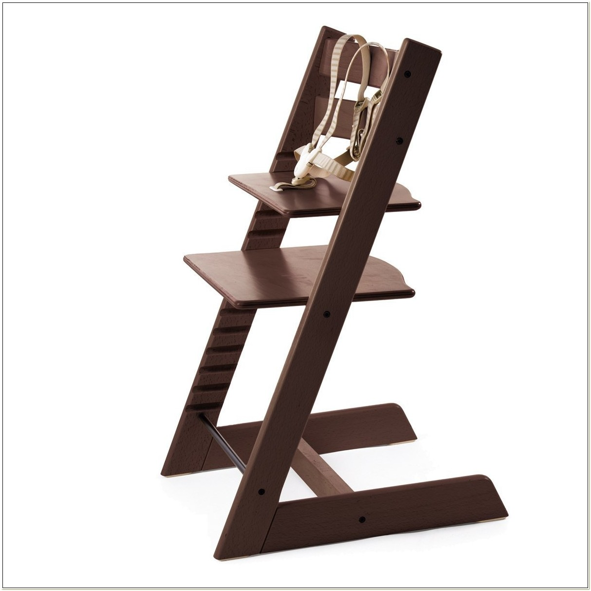 Harga High Chair Tripp Trapp