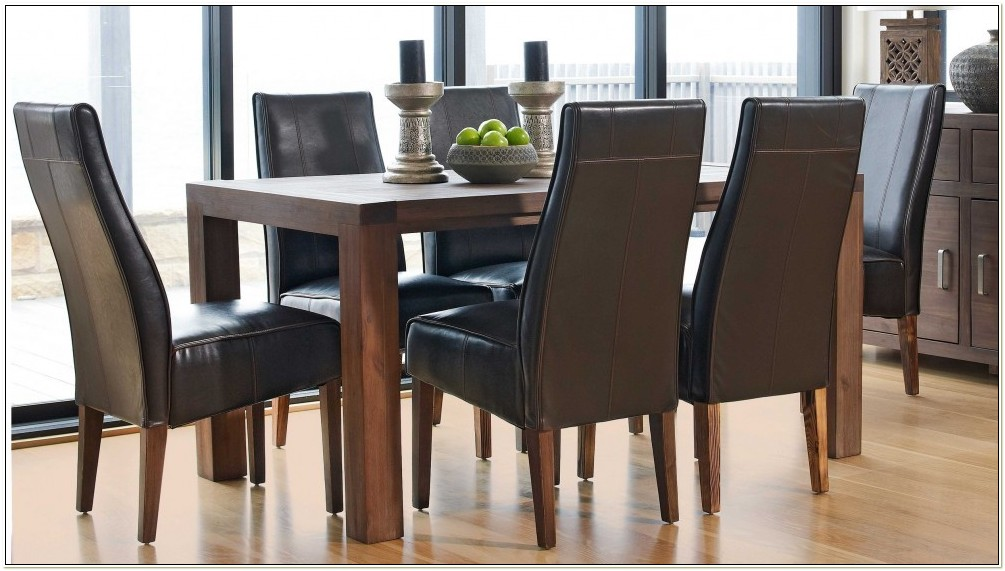 Harvey Norman Dining Chairs Melbourne