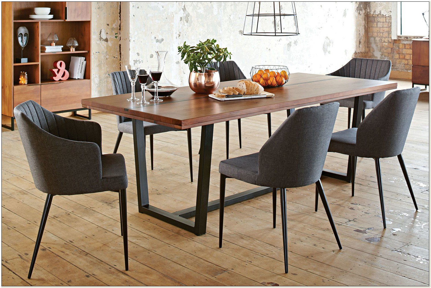 Harvey Norman Dining Chairs Nz