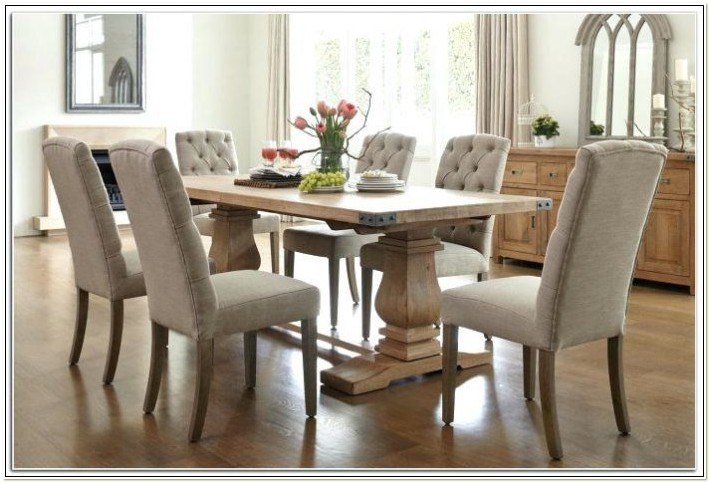 Harvey Norman Dining Chairs Singapore