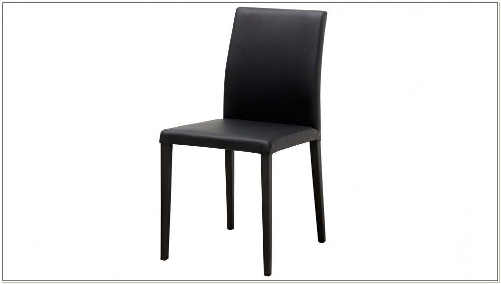 Harvey Norman Loft Dining Chair