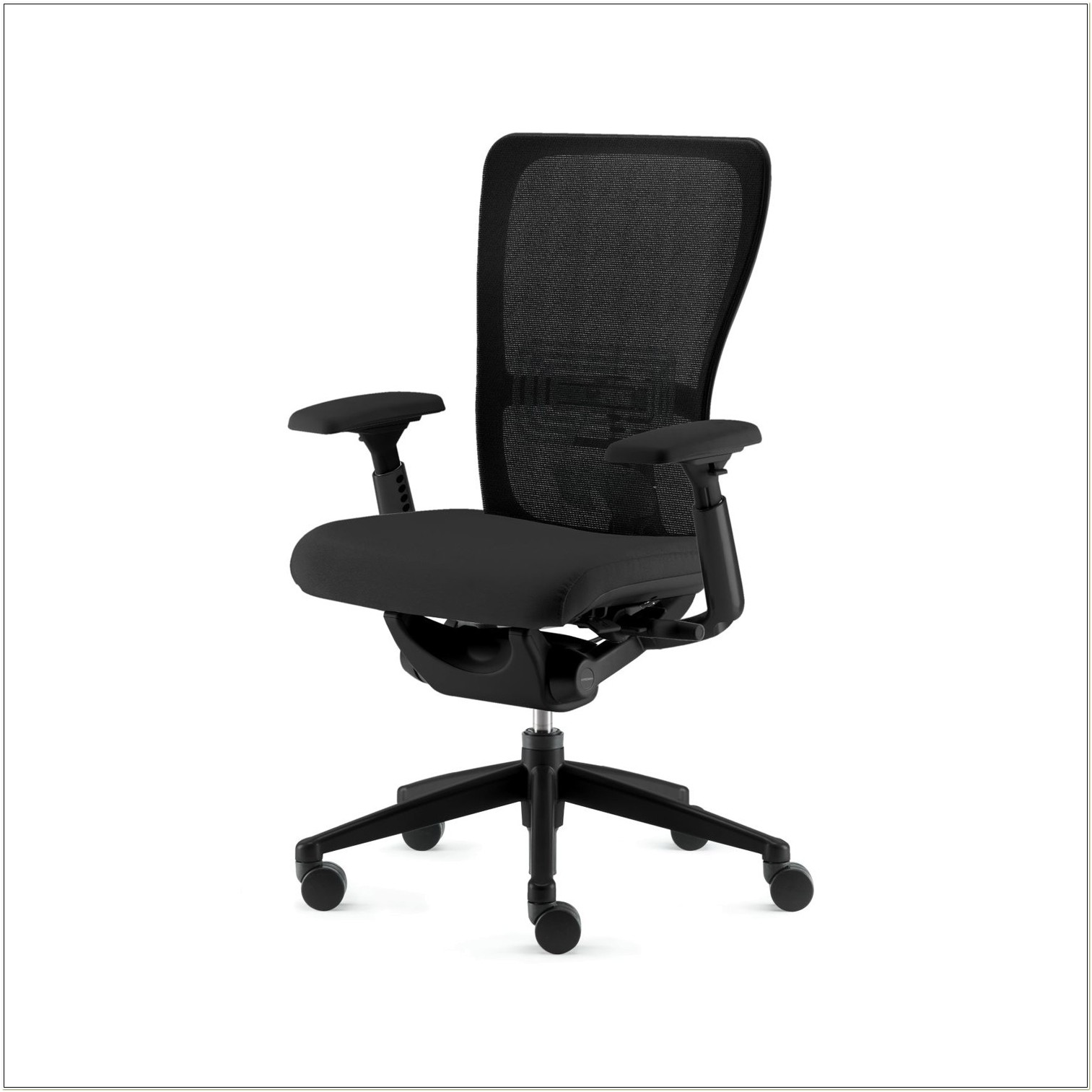 Haworth Zody Task Chair