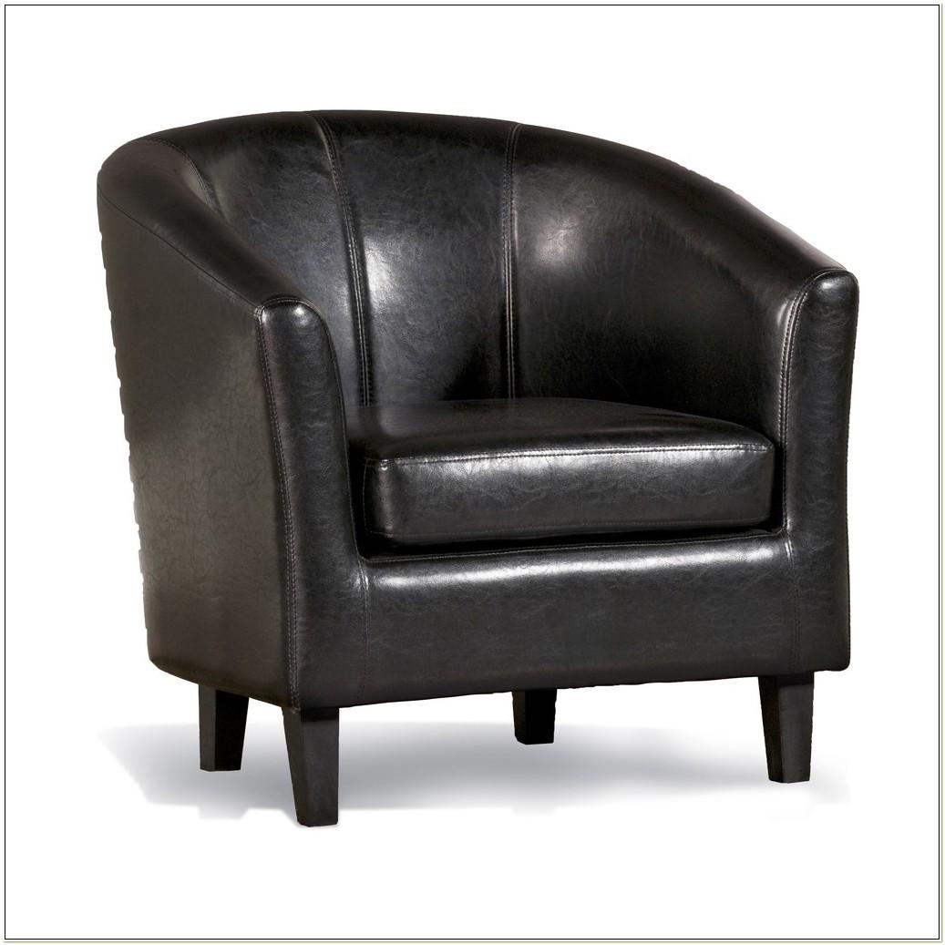Hd Designs Morrison Accent Chair