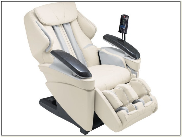 Heat Massage Recliner Lift Chair