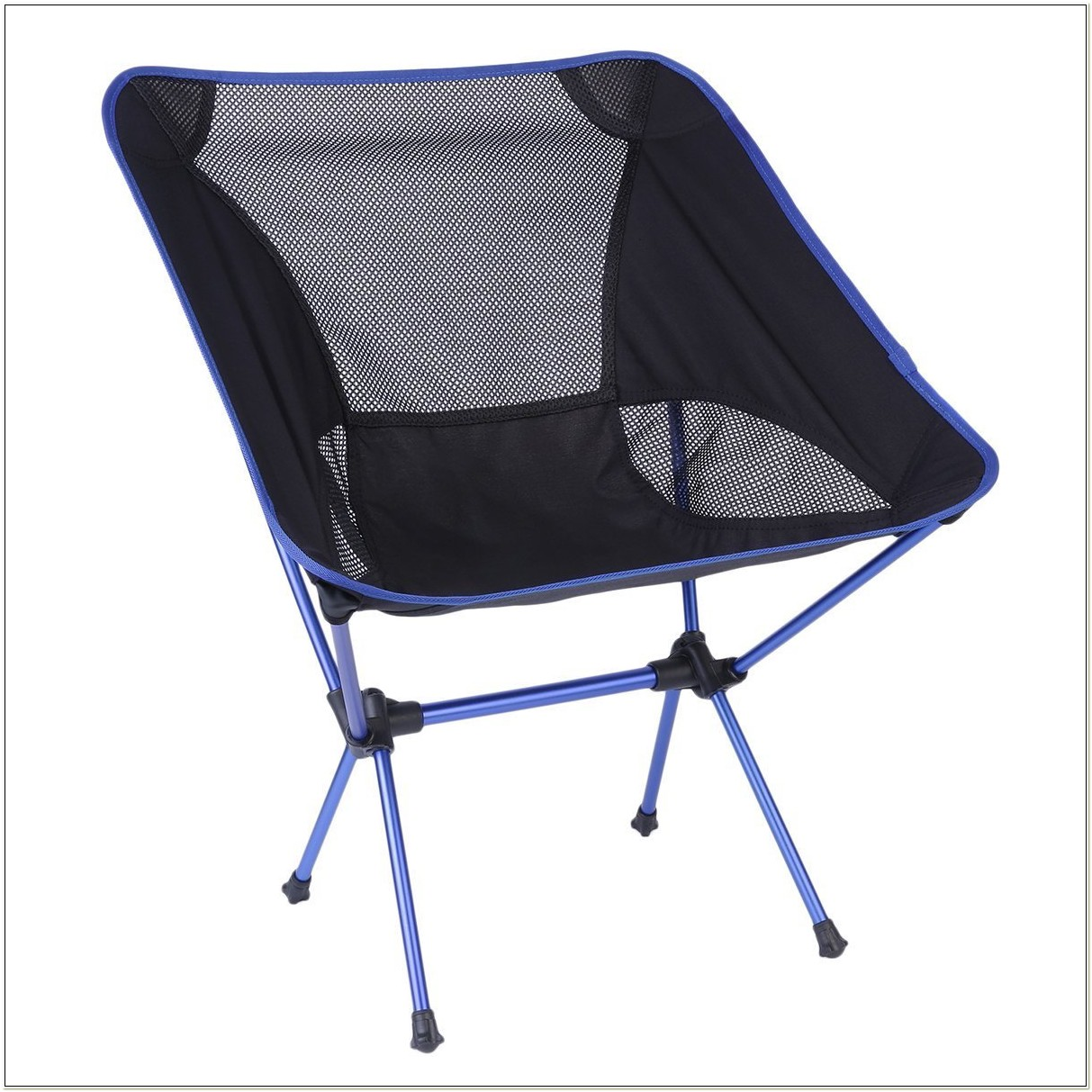 Heavy Duty Camp Chair Amazon
