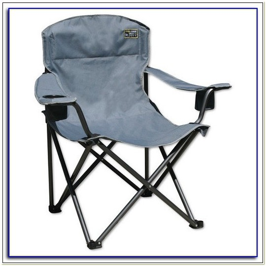 Heavy Duty Camping Chairs South Africa