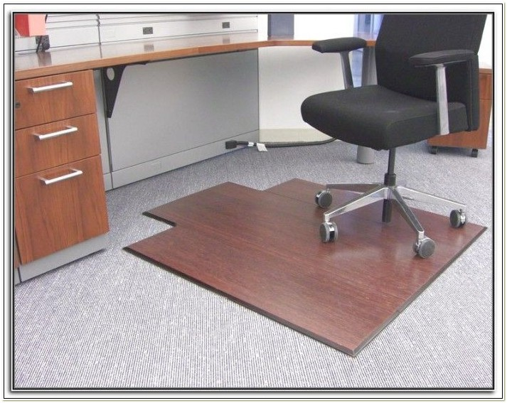 Heavy Duty Chair Mats Office Depot