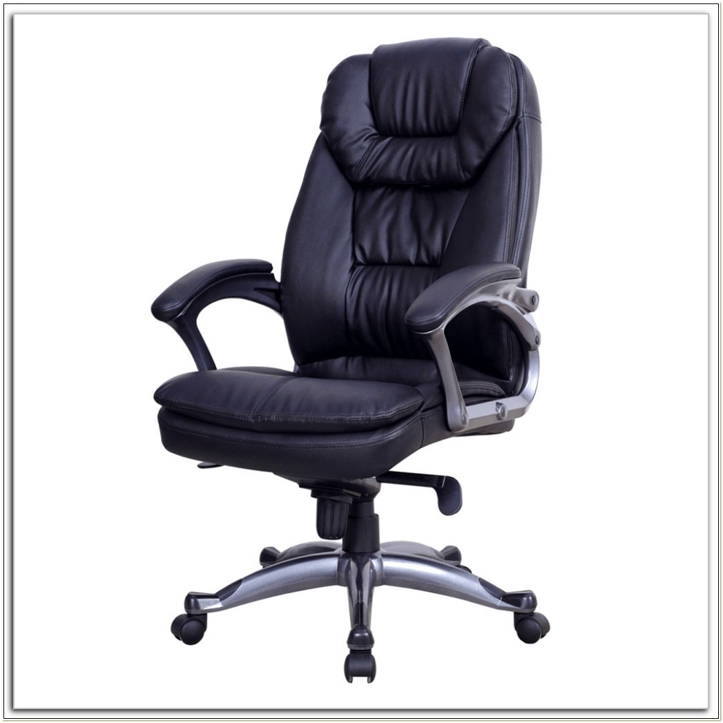 Heavy Duty Computer Chairs Uk