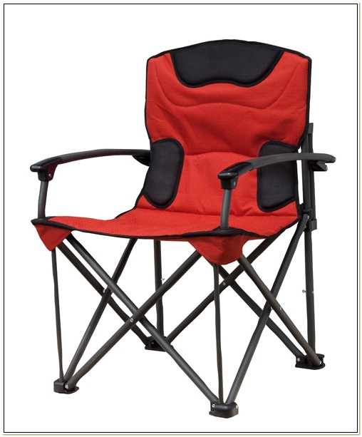 Heavy Duty Folding Camping Chairs Uk