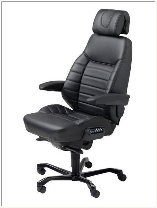 Heavy Duty Office Chairs Australia