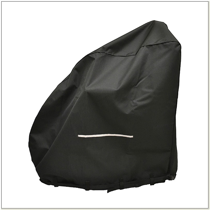 Heavy Duty Power Chair Cover