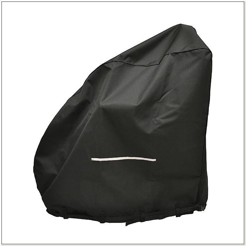 Heavy Duty Power Chair Cover