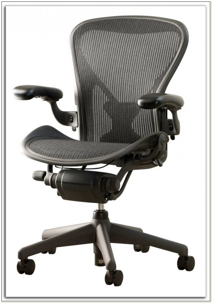Herman Miller Aeron Office Chair Amazon