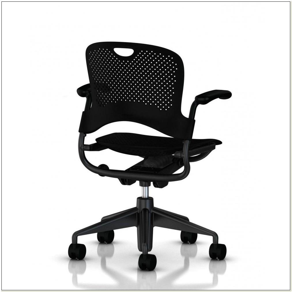 Herman Miller Caper Xr Multipurpose Chair