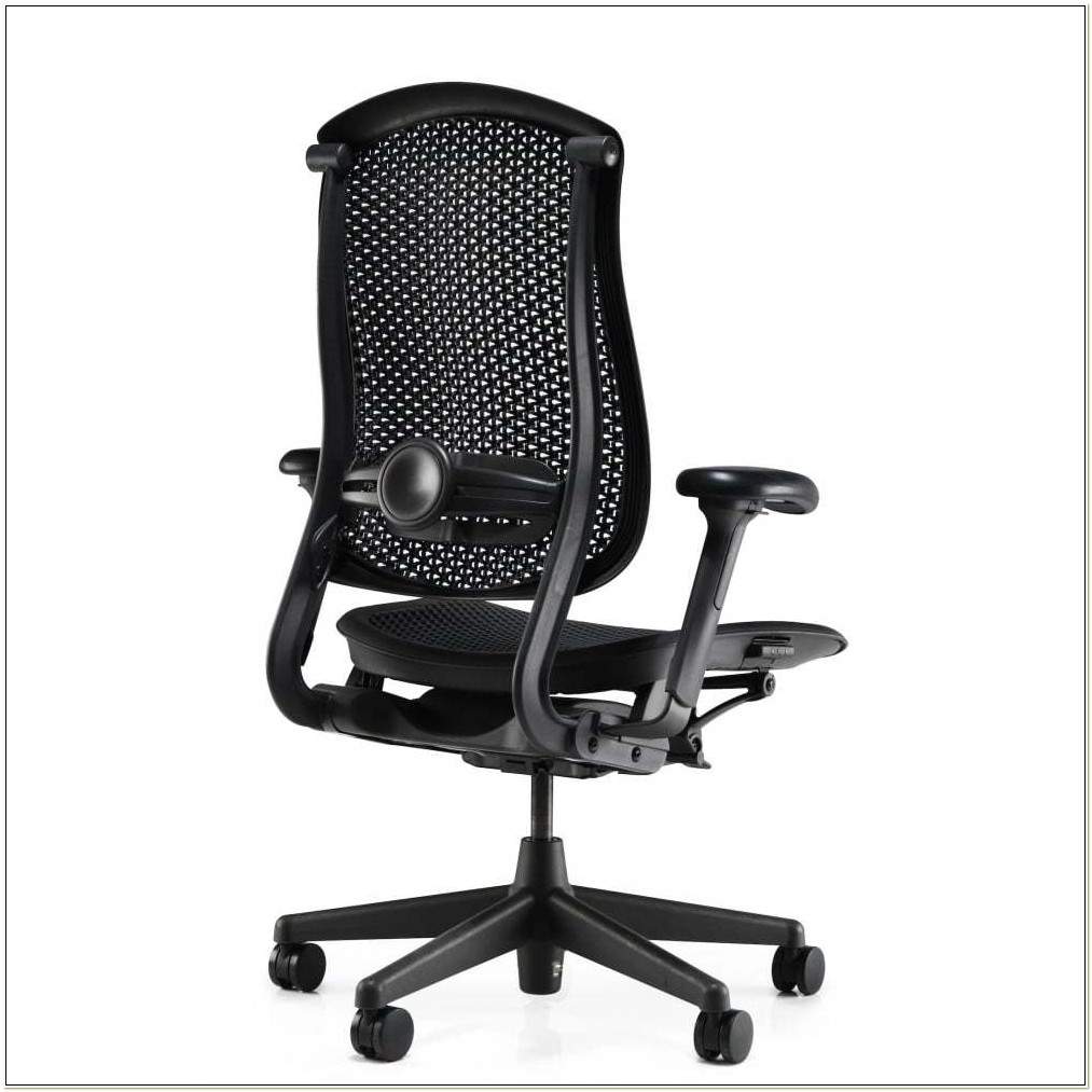 Herman Miller Celle Chair Seat Cushion