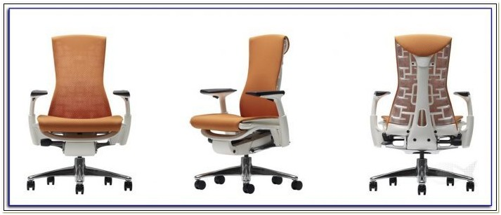 Herman Miller Chair Amazon