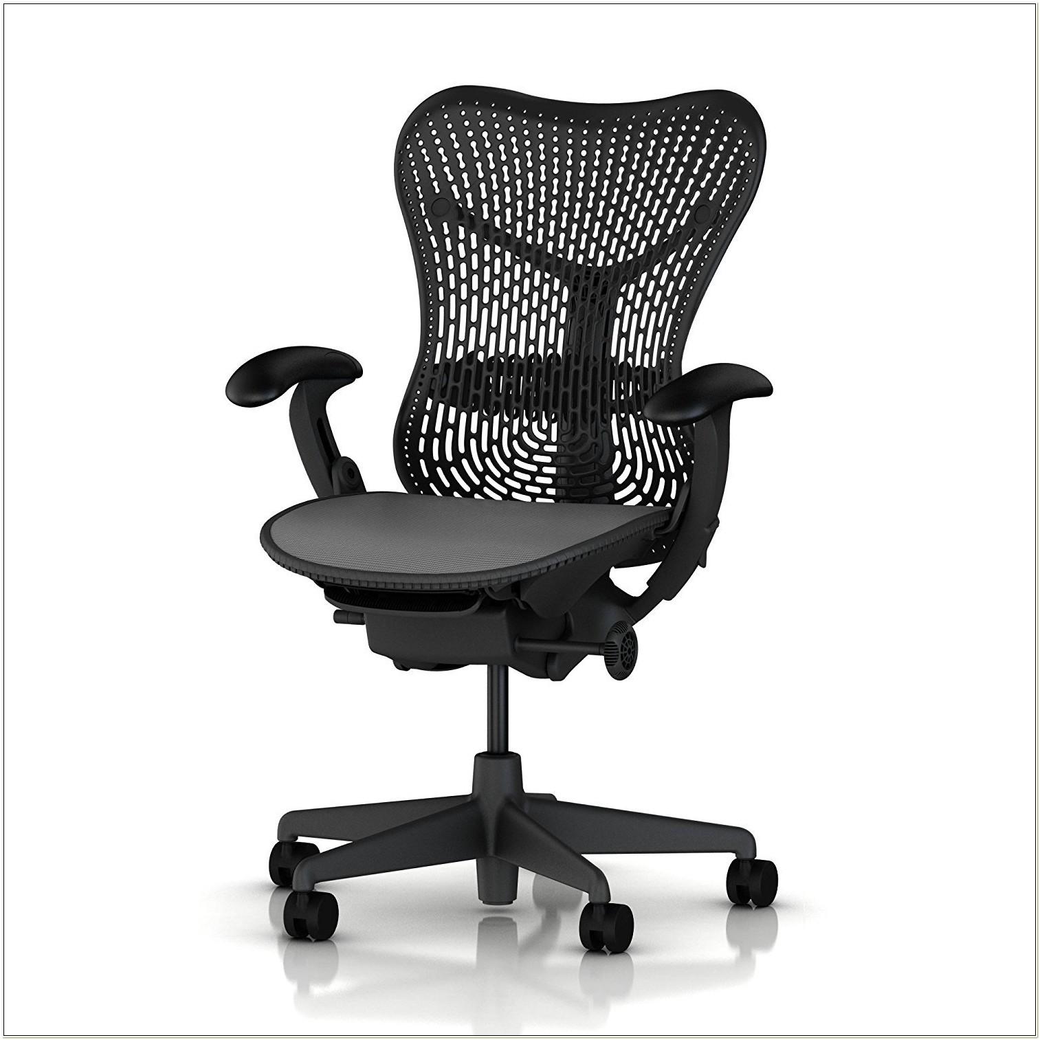Herman Miller Chairs Denver