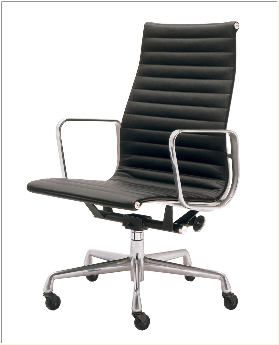 Herman Miller Chairs Houston