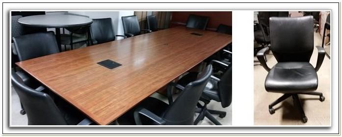 Herman Miller Chairs Used Toronto