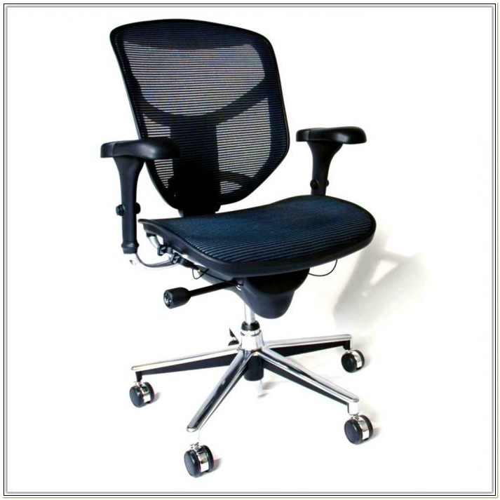 Herman Miller Desk Chairs Amazon