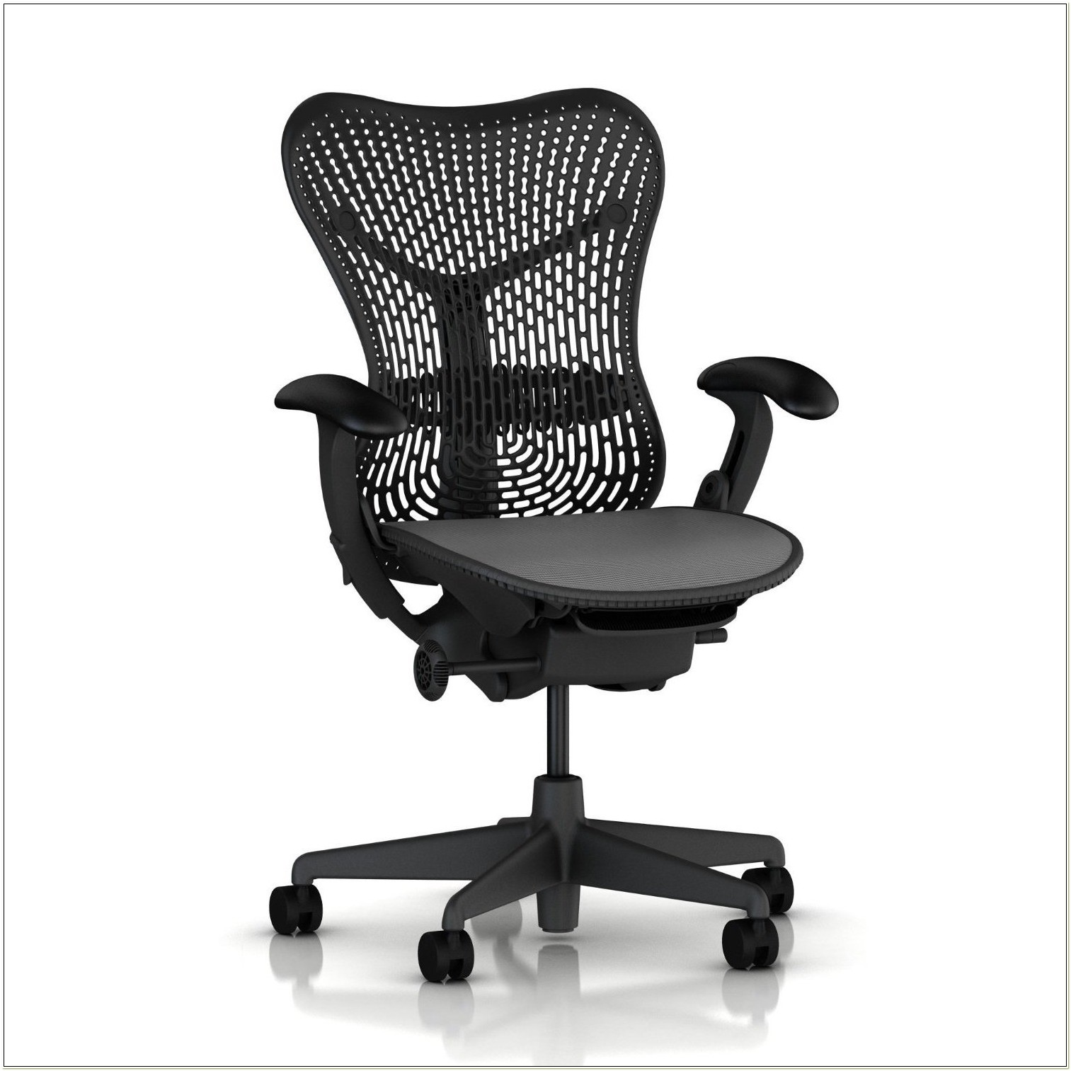 Herman Miller Eames Chair Amazon
