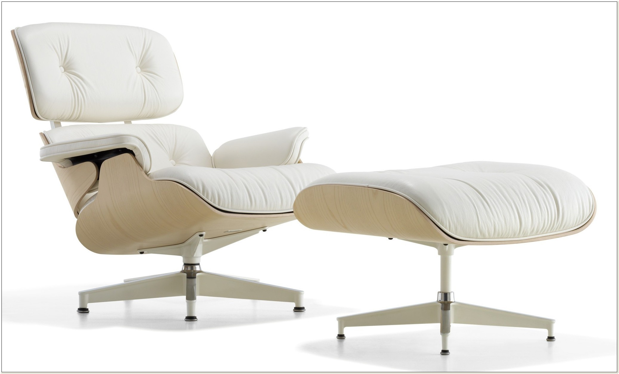 Herman Miller Eames Chair Canada