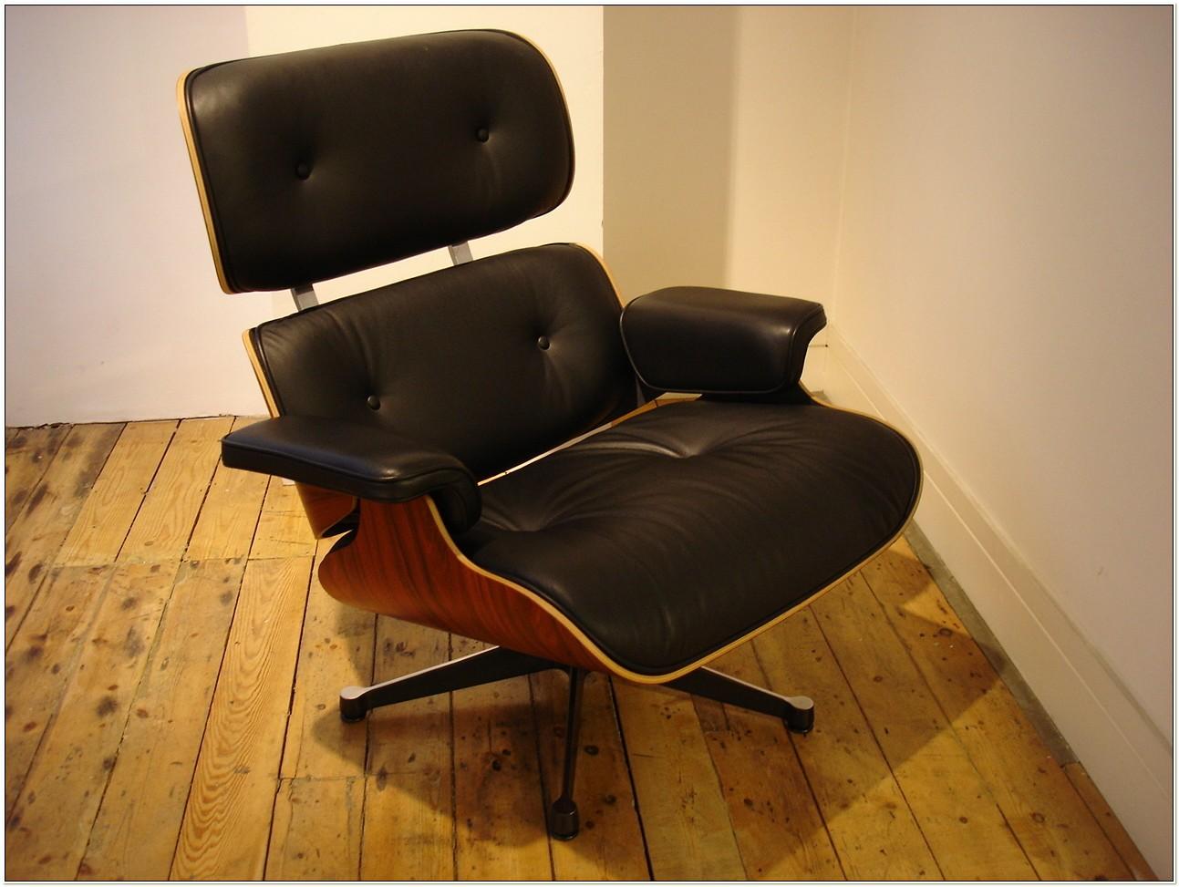 Herman Miller Eames Chair Ebay