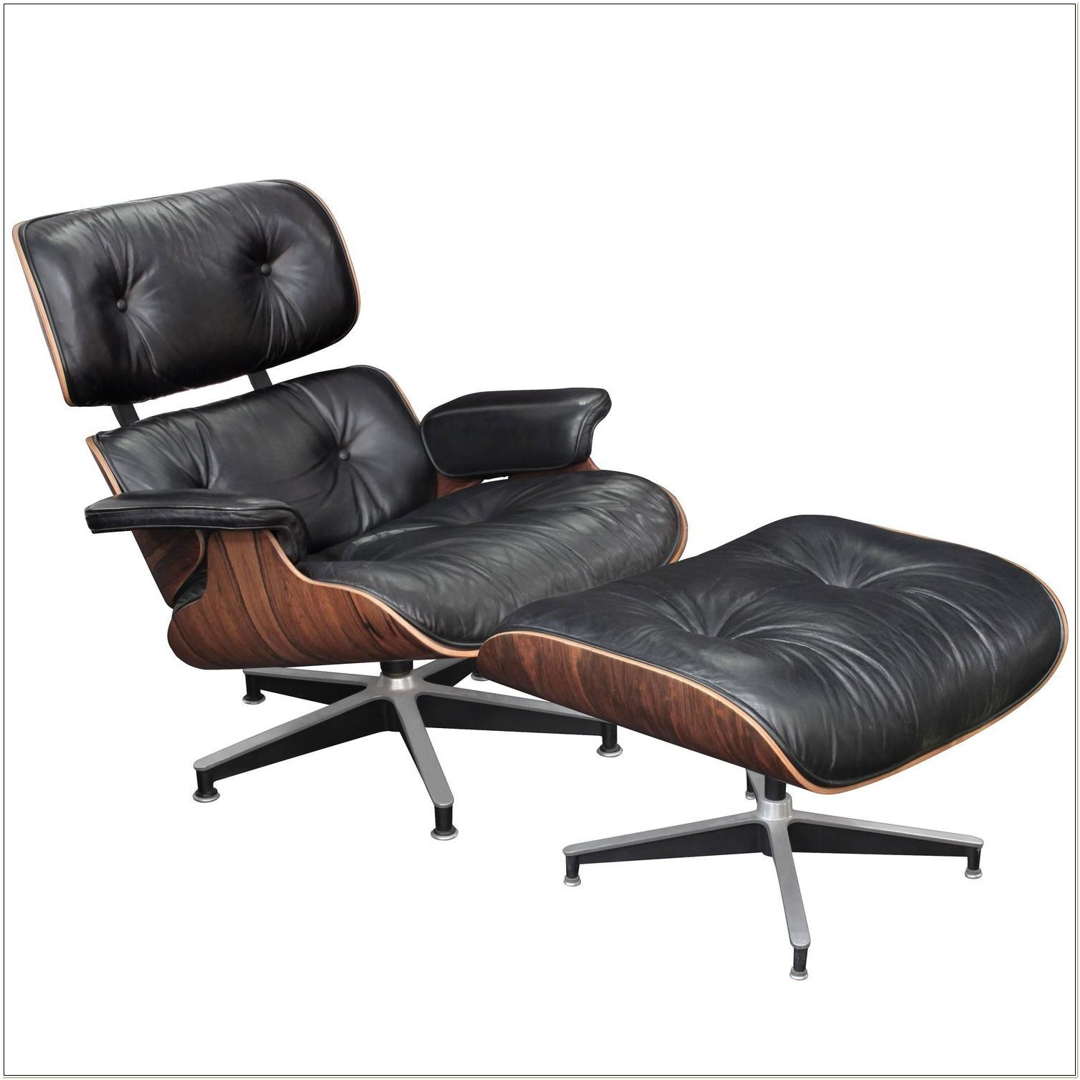 Herman Miller Eames Chair Used