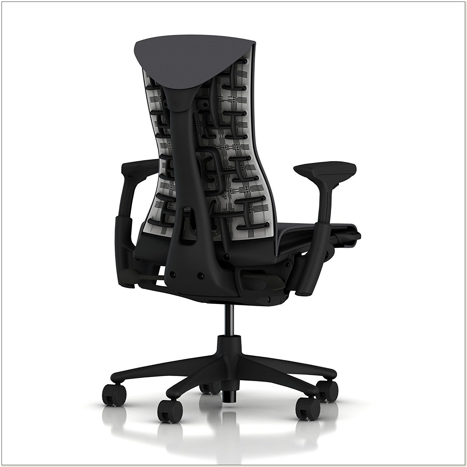 Herman Miller Embody Chair Amazon