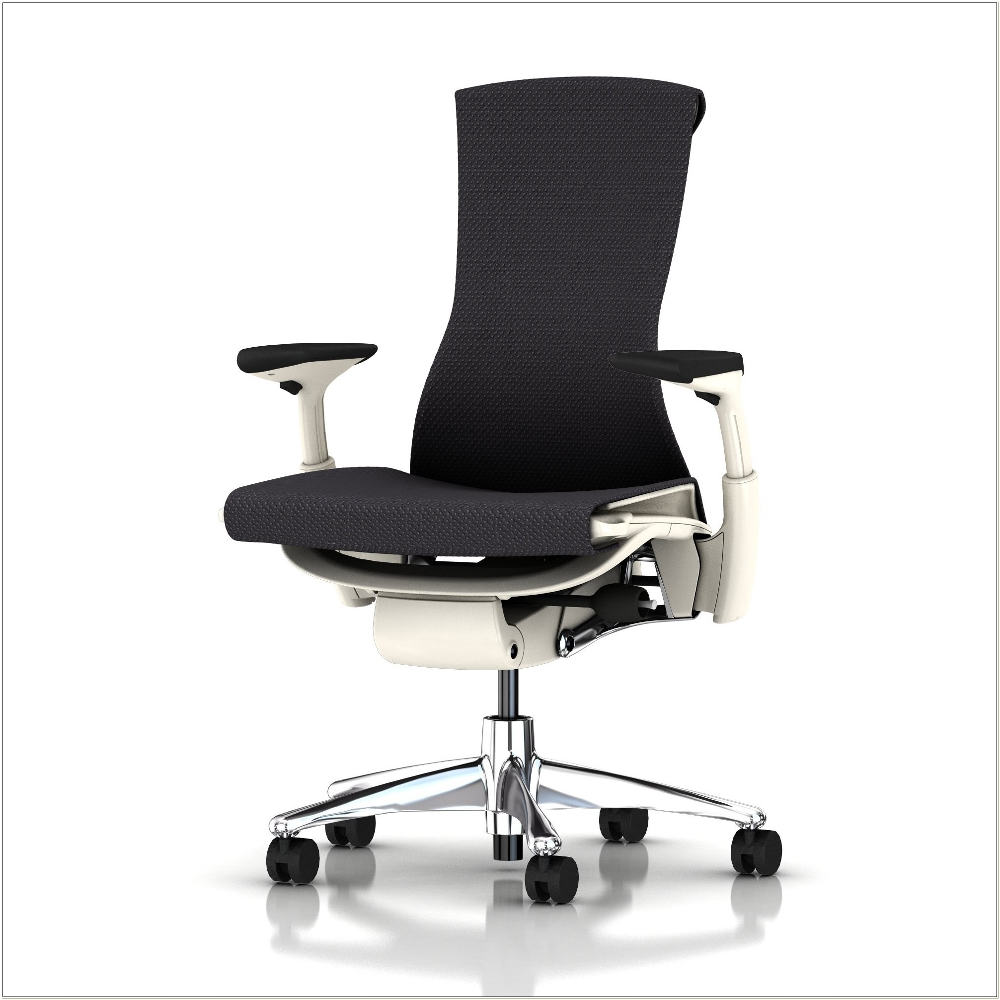 Herman Miller Embody Chair Canada