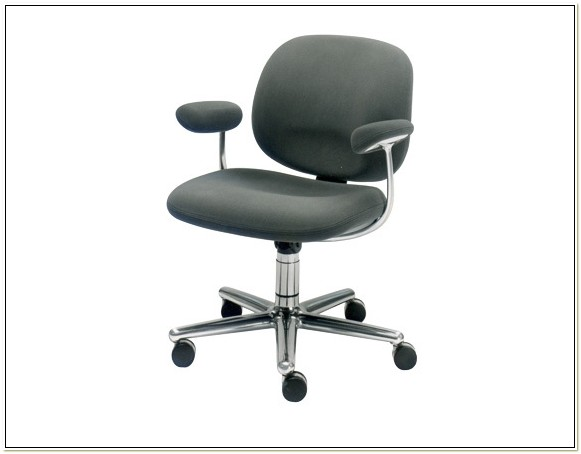 Herman Miller Ergon 2 Chair