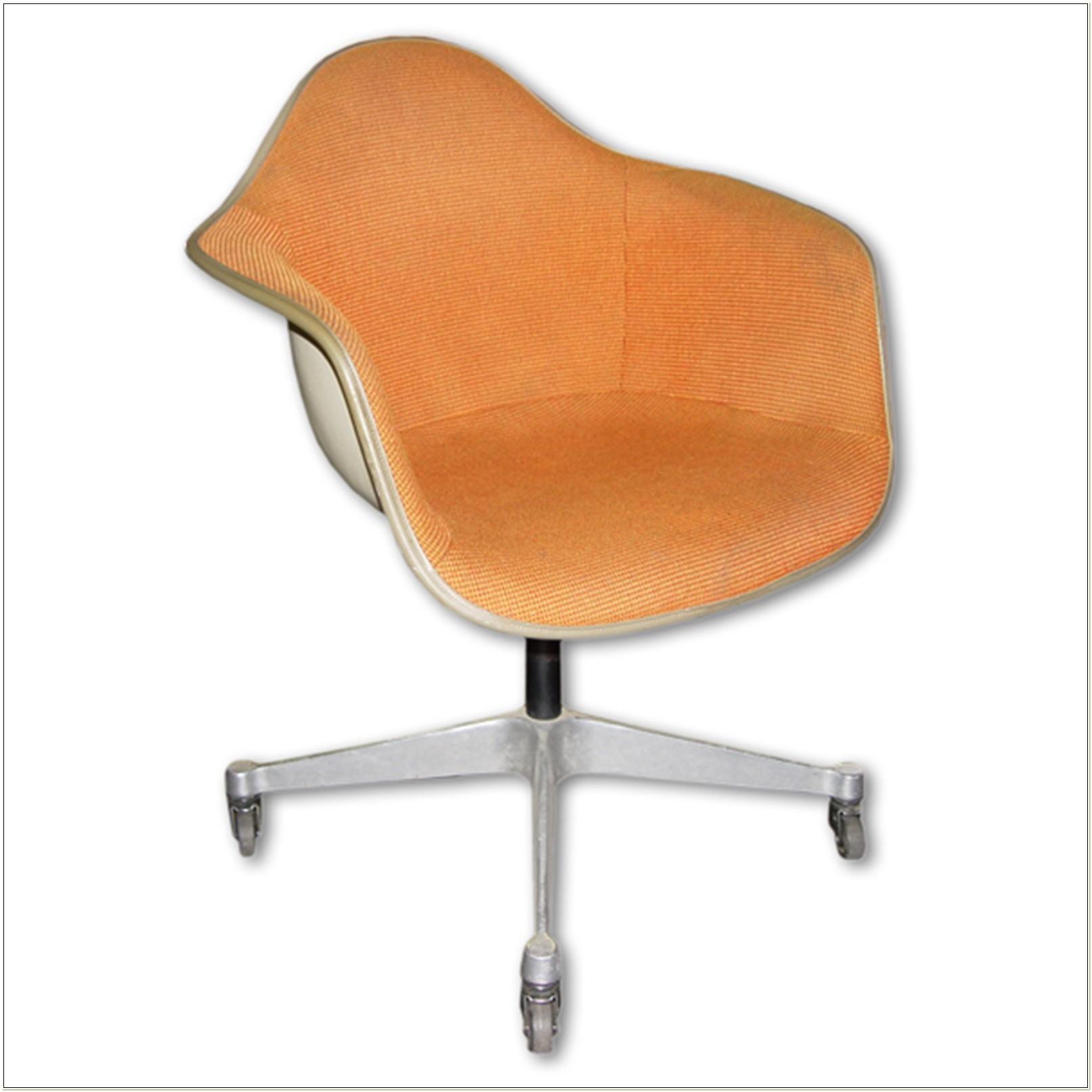 Herman Miller Fiberglass Chairs Ebay