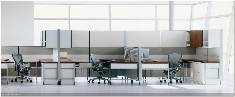 Herman Miller Furniture Los Angeles
