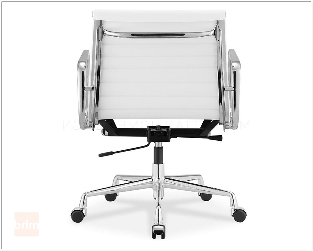 Herman Miller Management Chair Replica