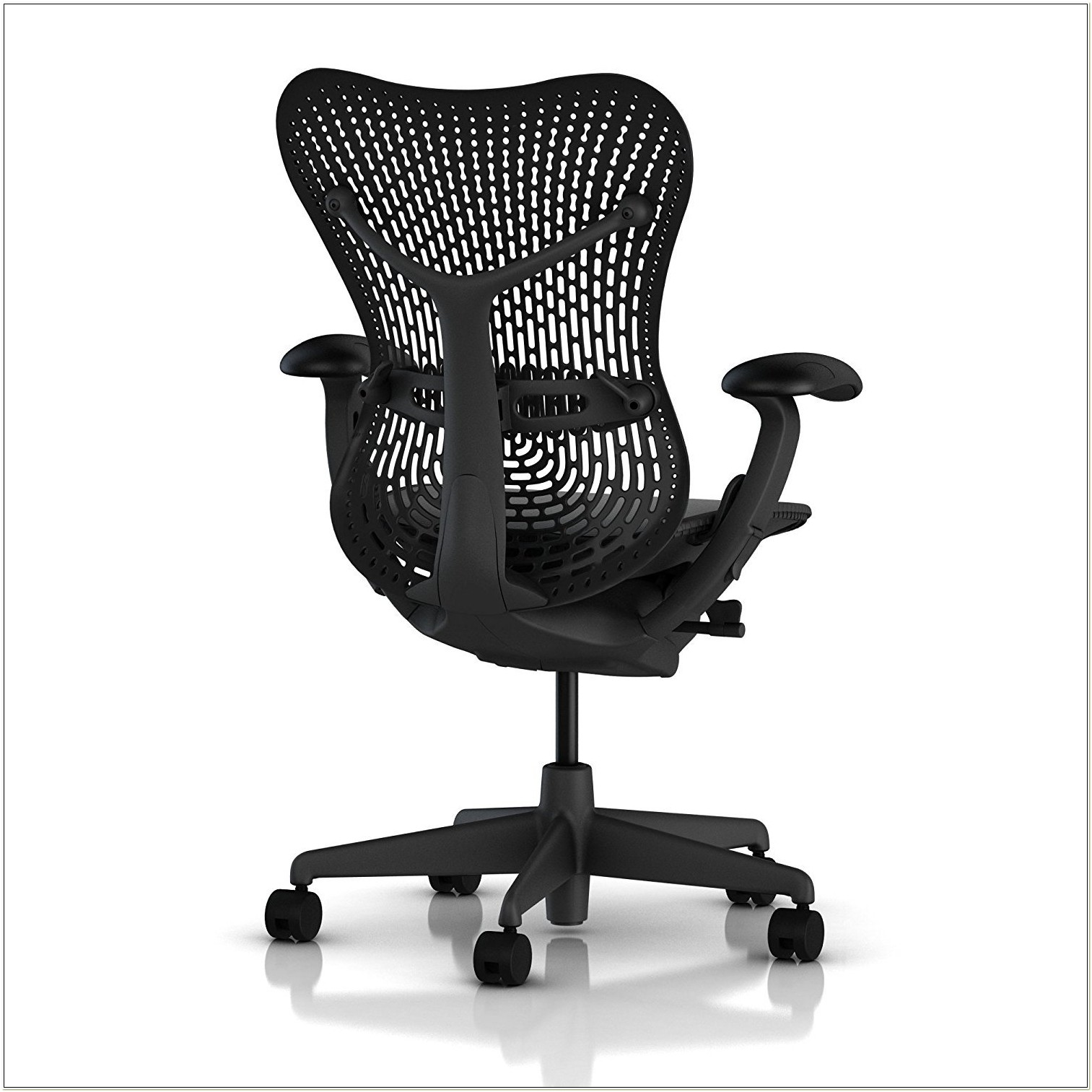 Herman Miller Mirra Chair Amazon