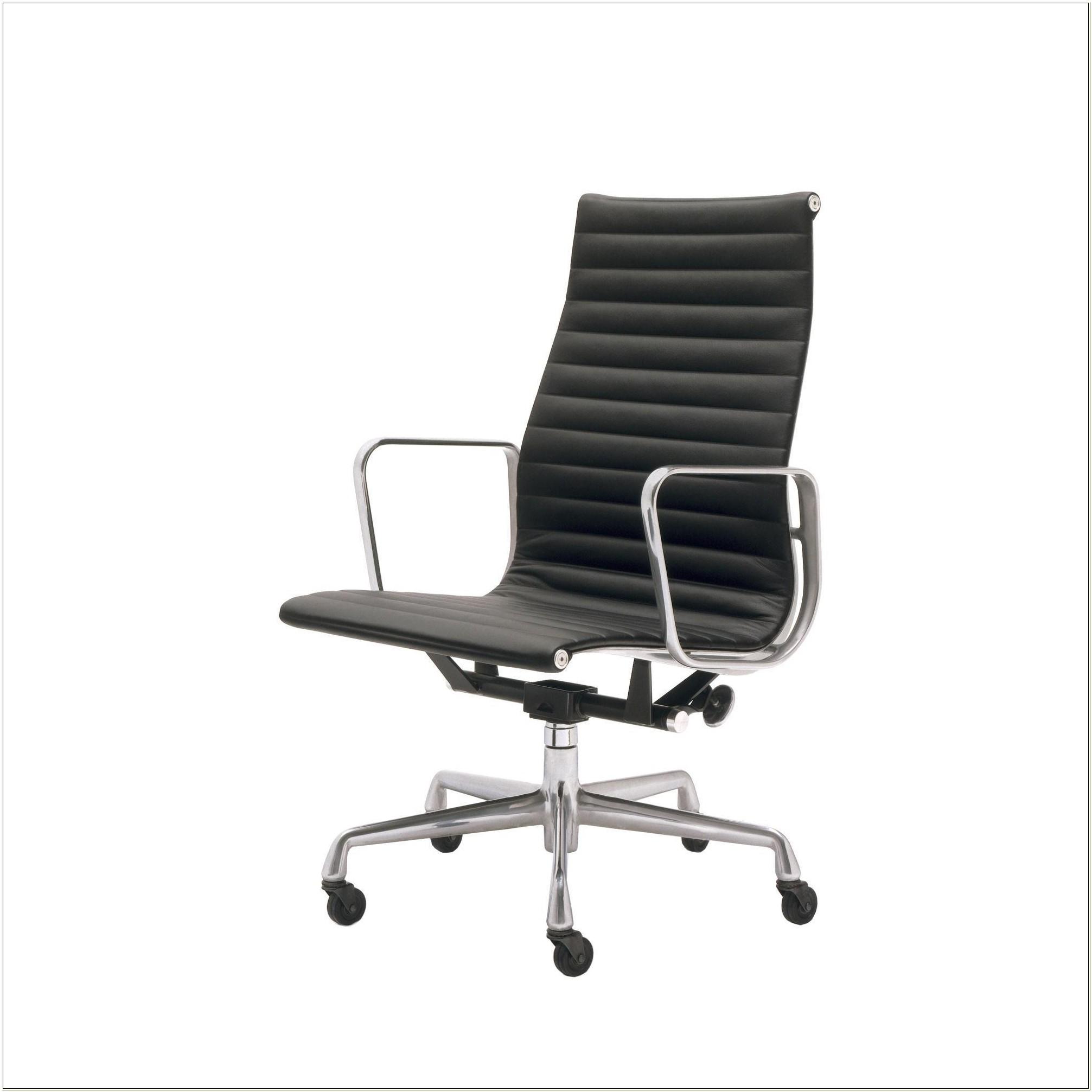 Herman Miller Office Chair Canada