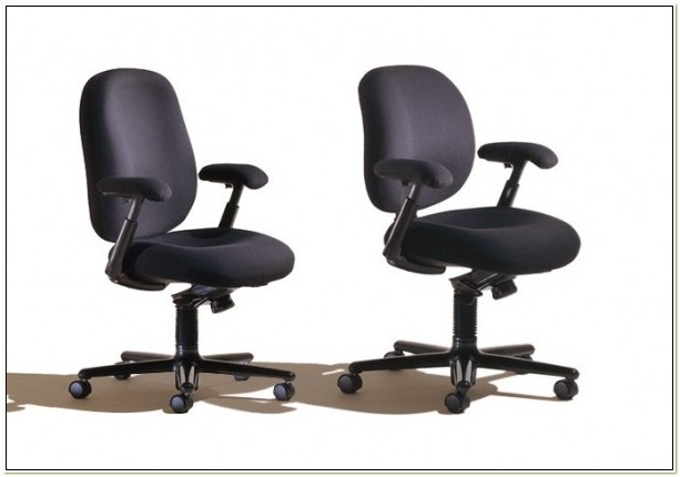 Herman Miller Office Chairs Chicago