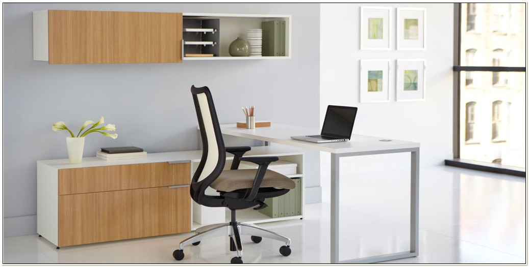 Herman Miller Office Chairs Houston