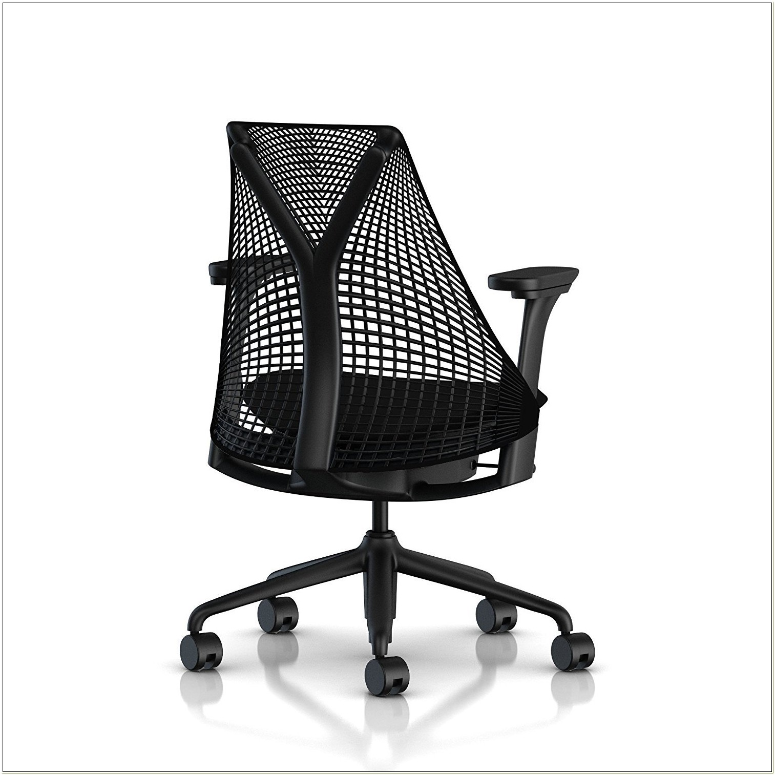 Herman Miller Sayl Chair Amazon